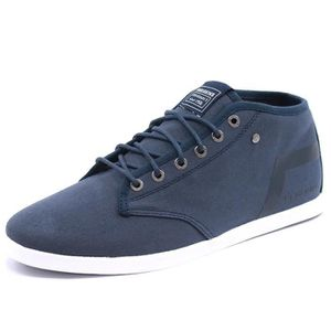 Achat Redskins Sport Femme Pas Sportswear Vente Chaussures 6zqZ5xw