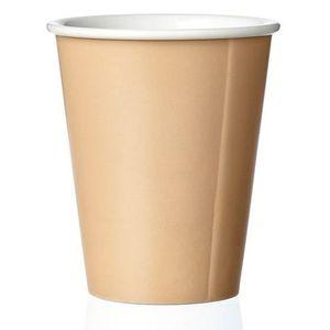 SERVICE À THÉ - CAFÉ VIVA SCANDINAVIA tasse en porcelaine Laura Warmsan