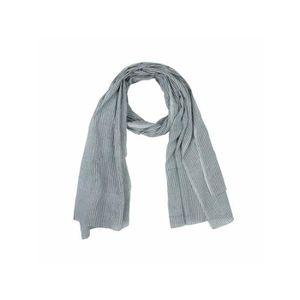 Etole blockprint Stripes - Voile de coton - Achat   Vente echarpe ... 38de001ee85