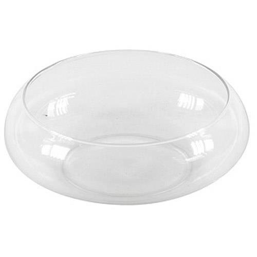 coupe 19cm en verre achat vente coupelle coupe glace cdiscount. Black Bedroom Furniture Sets. Home Design Ideas