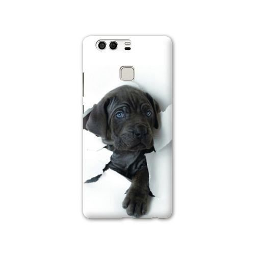 huawei coque y6 pro 2017 animaux