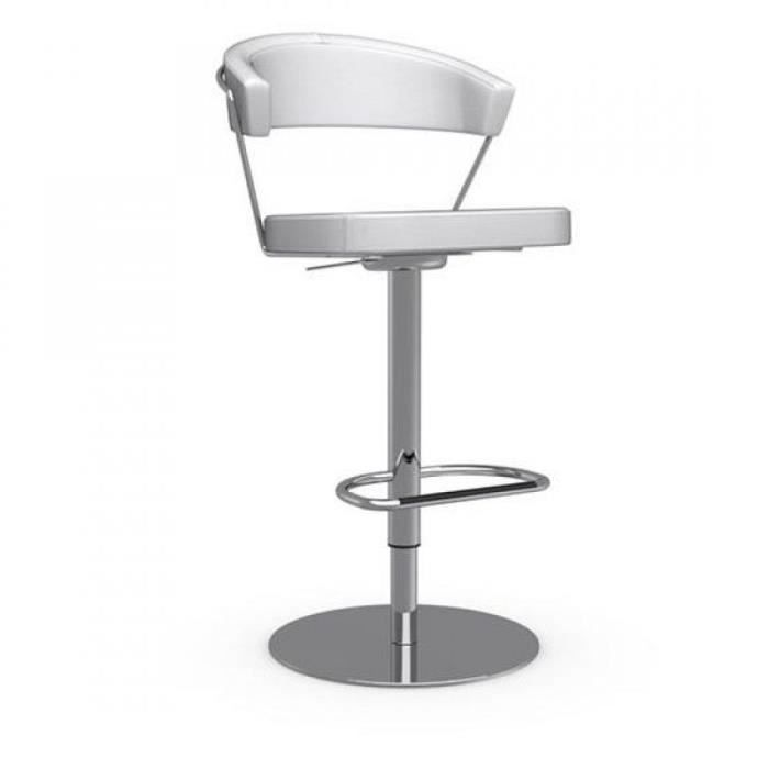 Calligaris Design Bar De New Vente York Achat Chaise uF15cKlJT3
