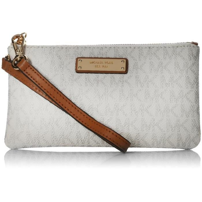 SAC À MAIN Michael Kors 403-Forbidden-Daily Limit Exceeded 3V