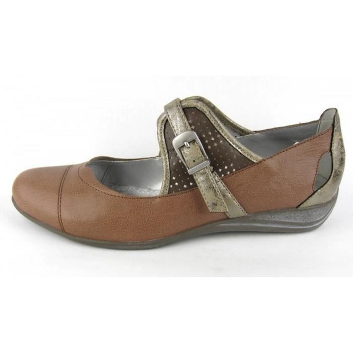 Chaussures Madison Shoes grises femme CXQ-Bottes QIN&X Femme Round Toe Talons Talon Bloc Long. Chaussures 42 CXQ-Bottes QIN&X Chaussures femmes talon haut Stiletto Chaussures Bottillons courts i4NfK39qg