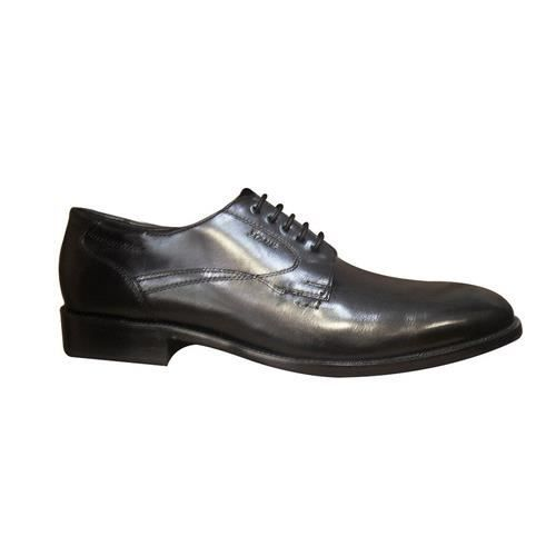 Chaussures homme ville SIOUX Chaussures ville d60nUf