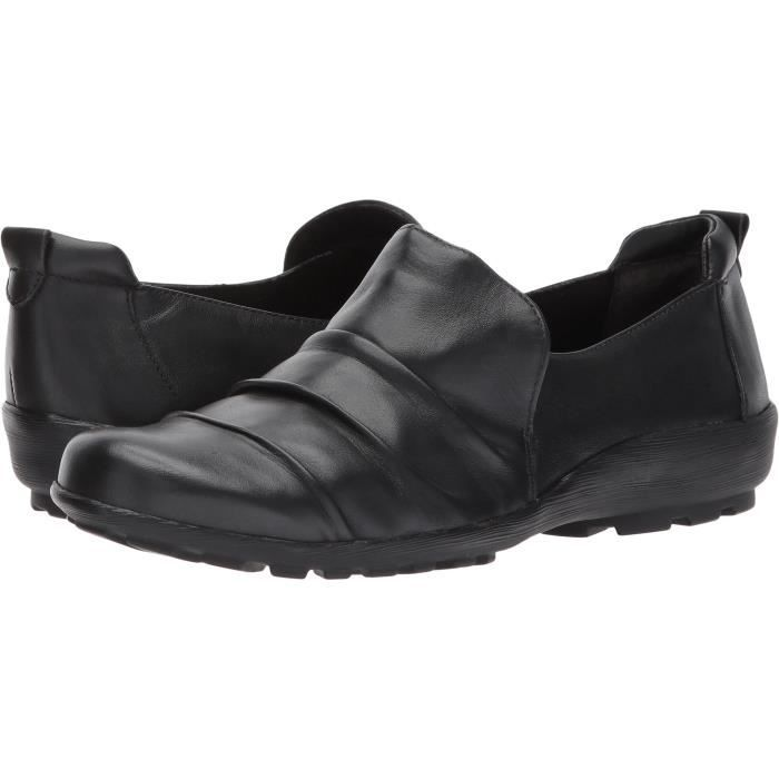 Hanson Loafer MWJJH Taille-35 1-2