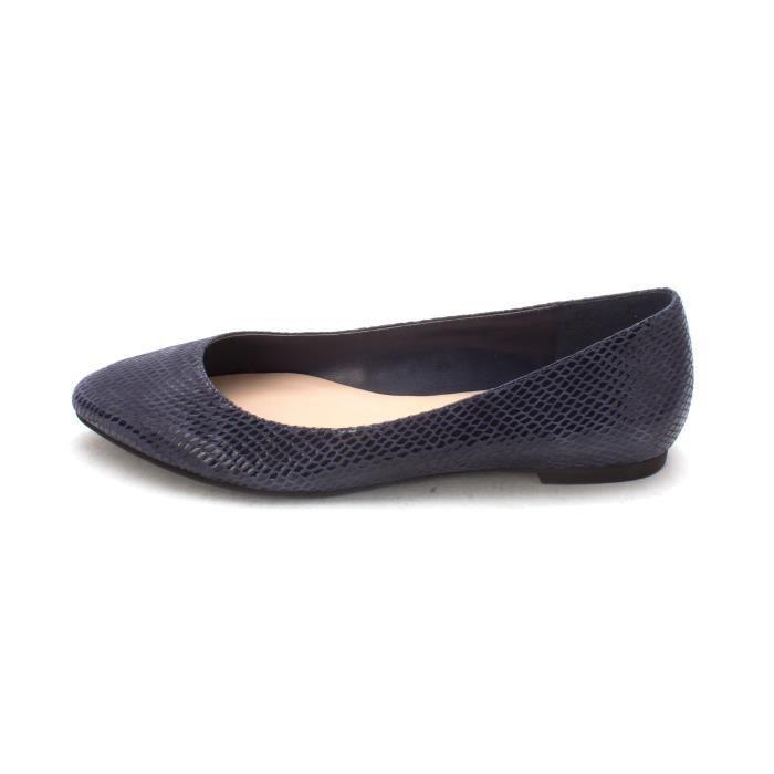 Femmes Cole Haan 14A4163 Chaussures Plates E8tt7gnb