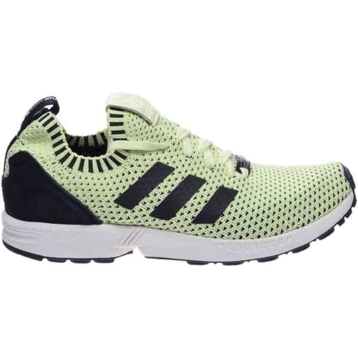Trainers Mens Pk S75975 Zx Flux Adidas gnzZCX