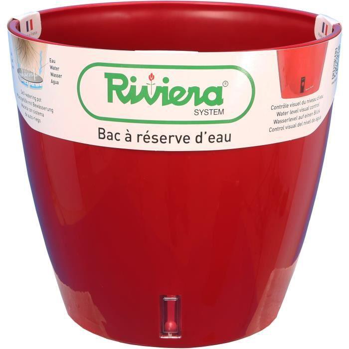 bac a reserve d eau - achat / vente bac a reserve d eau pas cher