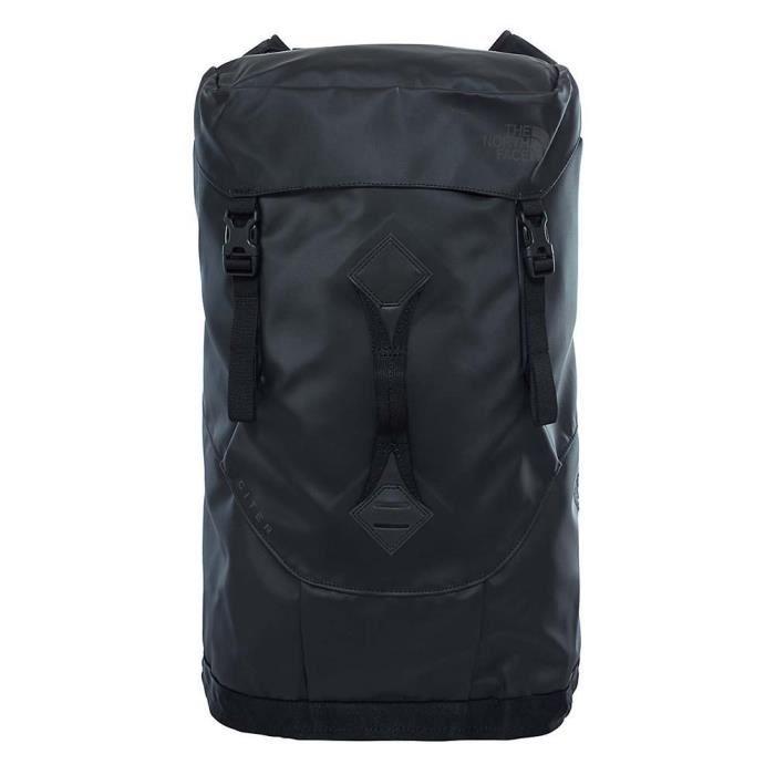 efeaabe414 ... North Face Base Camp Citer. SAC DE VOYAGE Sacs à dos et bagages Sacs  bandoulière The ...
