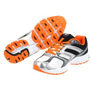 Running Chaussures Lotto Achat Vente Lotto Chaussures HHPSqw7