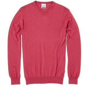 c45a64eddc409 Pull rose homme - Achat   Vente Pull rose Homme pas cher - Soldes ...
