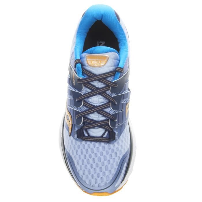 Chaussures Saucony Triumph Iso 2 S20290-12 1r7fp1