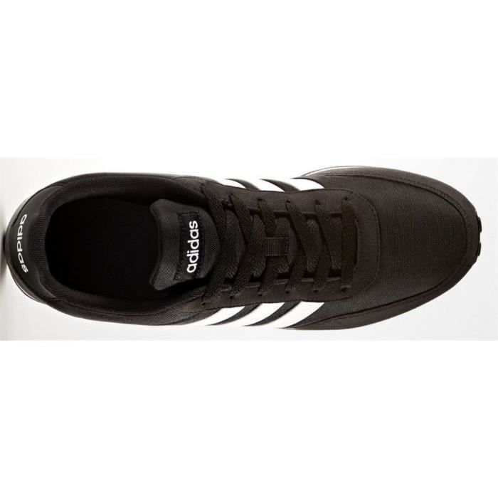 Chaussures Adidas Neo V Racer 20