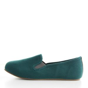 chaussures MAI PROJECT vert pomme 5n79QkLb