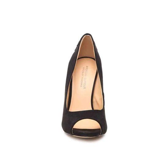 Femmes BADGLEY MISCHKA Amara Chaussures À Talons Talons À 76f6dd
