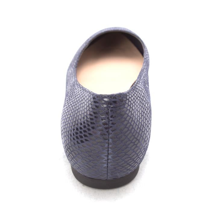 Femmes Cole Haan Tinasam Chaussures Plates