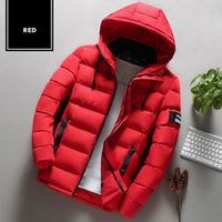 PULL Hommes Automne Hiver Solide Couleur Pull manches l