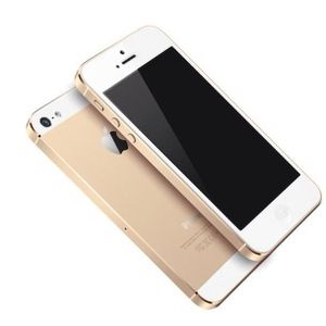 SMARTPHONE IPHONE 5S 32GB OR