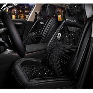 HOUSSE DE SIÈGE couverture de sièges de voiture pour  Citroen Xsar