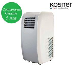 DOMETIC Climatiseur de Coffre Freshwell 3000 - Achat   Vente ... ad2f38ff962a