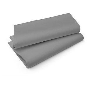 nappe grise achat vente nappe grise pas cher. Black Bedroom Furniture Sets. Home Design Ideas