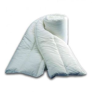COUETTE Couette protection anti-acariens 260x240