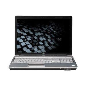 HP Pavilion ze2205EA ATI VGA Windows 8 X64