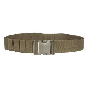 ceinture-army-quick-release-50-mm-olive.jpg f20c3bb5323