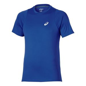 T shirt Asics Sport Achat Vente T shirt Asics Sport pas