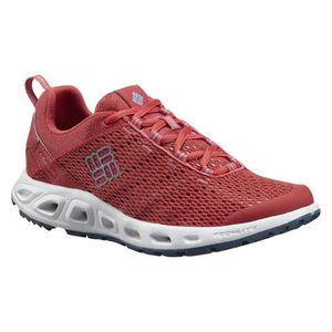 CHAUSSURES MULTISPORT Chaussures femme Casual Columbia Drainmaker Iii