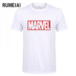 0816426b215d0 T-shirt Marvel homme - Achat   Vente T-shirt Marvel Homme pas cher ...