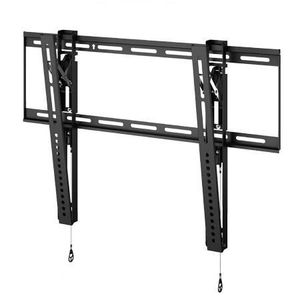FIXATION - SUPPORT TV Sonorous Surefix 431 - Support mural extra-plat po