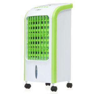 climatiseur mobile achat vente climatiseur mobile pas cher soldes d s le 9 janvier. Black Bedroom Furniture Sets. Home Design Ideas