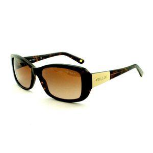 Lunettes 2661s W656 13 Soldes D Vogue Vente Achat De Soleil 8wnPkXO0