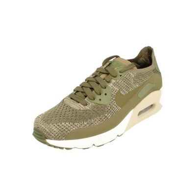 new arrival 51310 53e85 875943 Air Running Sneakers Trainers Nike Flyknit 90 2 Chaussures Ultra 0  Hommes Max wv8UqvdT