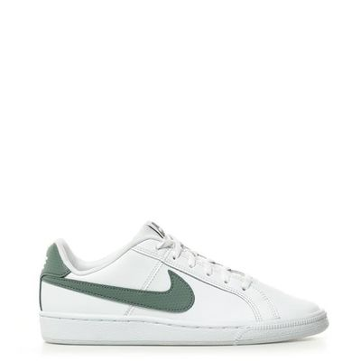 Chaussons Gs Royale Blanc Vert Court AgAqwxF