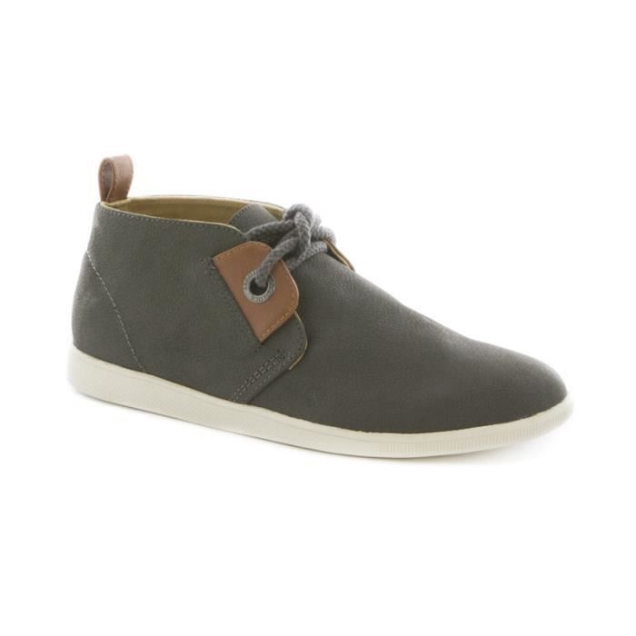 Chaussure armistice femme achat vente pas cher cdiscount - Chaussures armistice pas cher ...