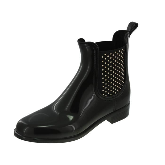 Chaussures - Bottines Gioseppo HdYTNgyj