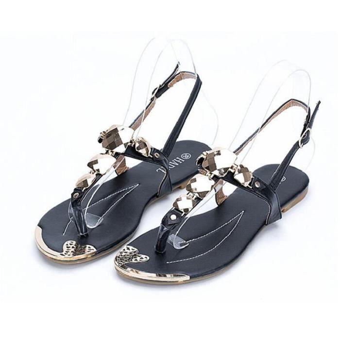 FemmeR Originalscq2527I Originalscq2527I 5923 Adidas Adidas 5923 drBoxCe