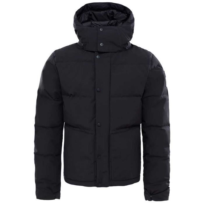 The north face face - Achat   Vente pas cher 1c0d58f9babe