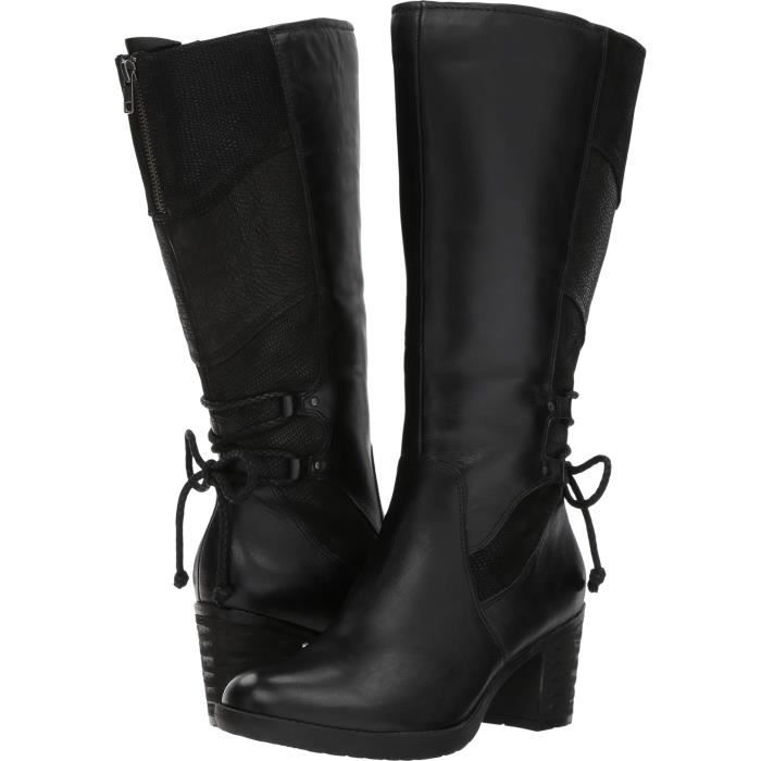 Earth Womens Miles Boot RBTGE Taille-42