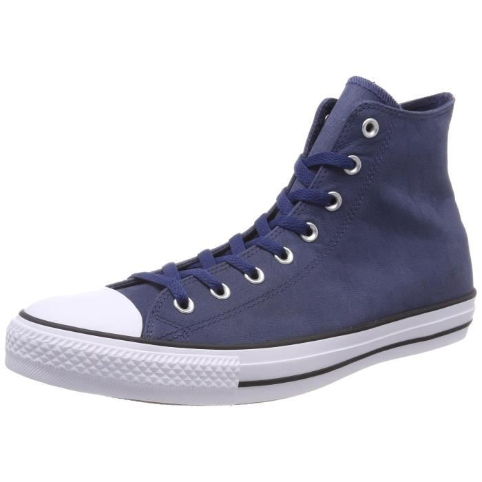 BASKET CONVERSE All Star Hi Baskets homme Chuck Taylor W4