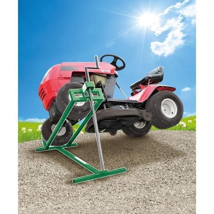 Changer courroie tracteur tondeuse cool courroie crante - Courroie de coupe tracteur tondeuse mtd ...