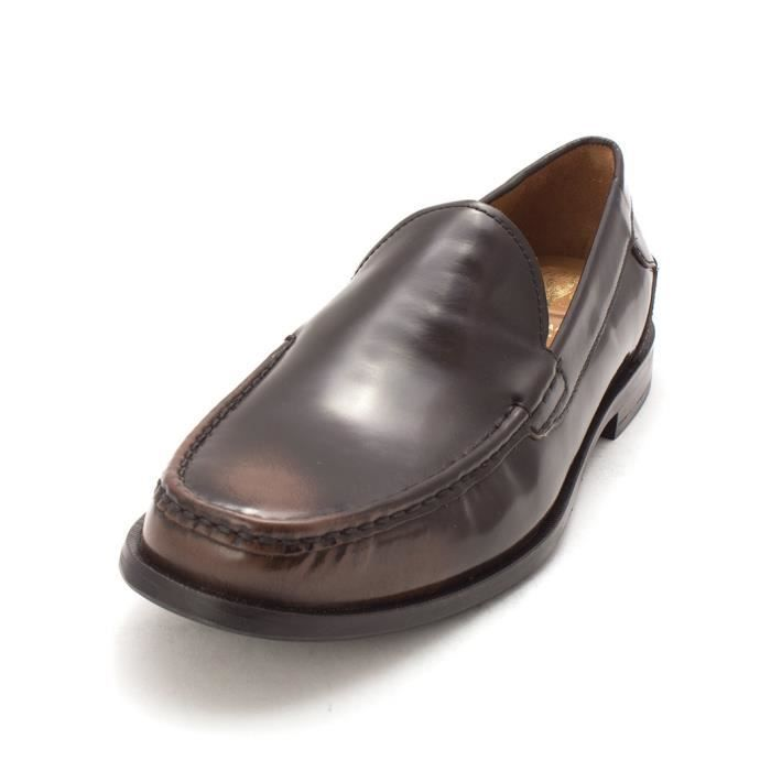 Haan Pinch Hommes Cole Loafer Hommes Chaussures Venetian Classic Cole TItWp6x