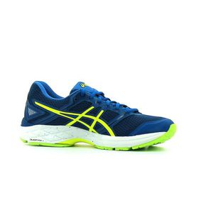 Chaussures running homme Asics Achat Vente pas cher