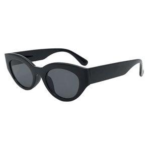 LUNETTES DE SOLEIL Retro Vintage Clout lunettes lunettes de soleil un ... 7cf7181ca168