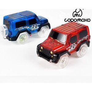 voiture cars pour circuit achat vente jeux et jouets pas chers. Black Bedroom Furniture Sets. Home Design Ideas