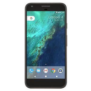 SMARTPHONE smartphone GOOGLE PIXEL 32 GO L'Argent, débloqué.