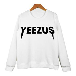 6d9db35dbe84 mme-sweater-la-nouvelle-tendance-pull-mme-yeezus-l.jpg